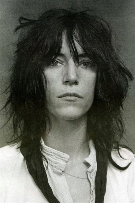 20 best images about patti smith on google images photographs and interview best 20 patti smith ideas on patti d arbanville patti smith book and patti smith
