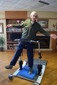 better balance therapy balance therapy for the prevention of falls maplewood of