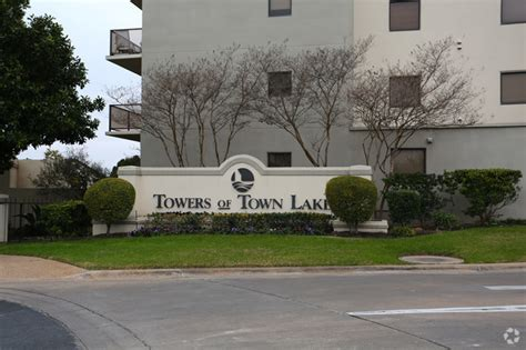 Towers Of Town Lake Rentals Towers Of Town Lake Rentals Tx Apartments