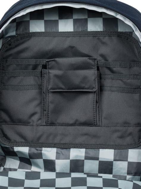 Walkshort Matrial Cotton Quiksilver Original 1969 special modern original backpack 3613371335717 quiksilver