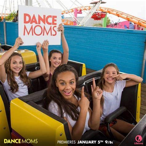 dance moms season 5 spoilers abby lee miller not dance moms season 6 spoilers episode 5 competition