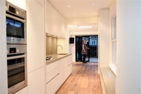 Victorian House Designs kitchens urban design build