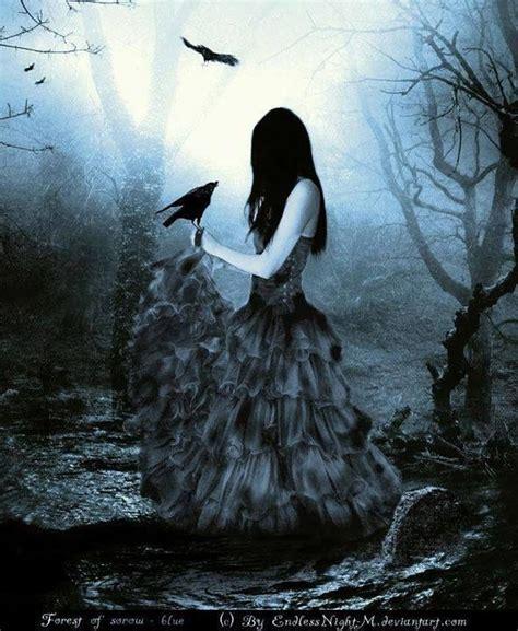 imagenes angel gotico 17 mejores ideas sobre imagenes de hadas goticas en