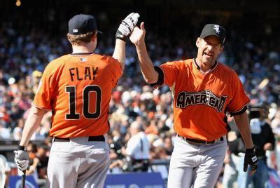 slow pitch softball homerun swing bat speed in slow pitch softball home run swing