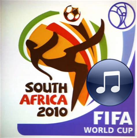 list theme song fifa world cup fifa world cup 2010 theme mp3 song lyrics and videos web
