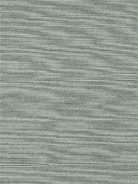 sherwin williams powder 2017 grasscloth wallpaper patton wallcoverings grasscloth 2017 grasscloth wallpaper