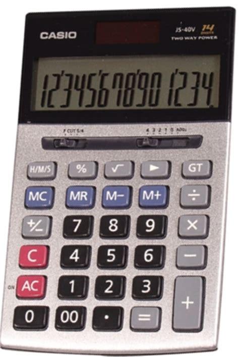 Kalkulator Casio Seri Financial the j series casio pocket computers calculators