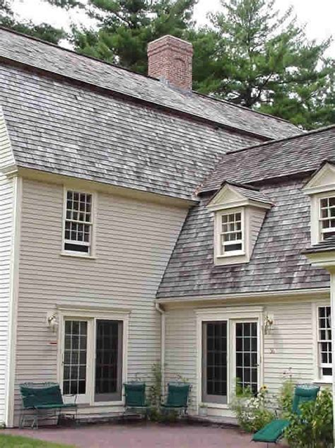 gambrel colonial gambrel colonial our home pinterest