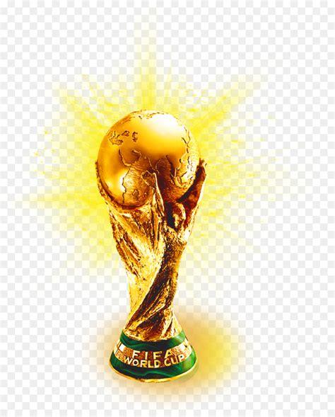 2022 fifa world cup 2014 fifa world cup 2018 fifa world