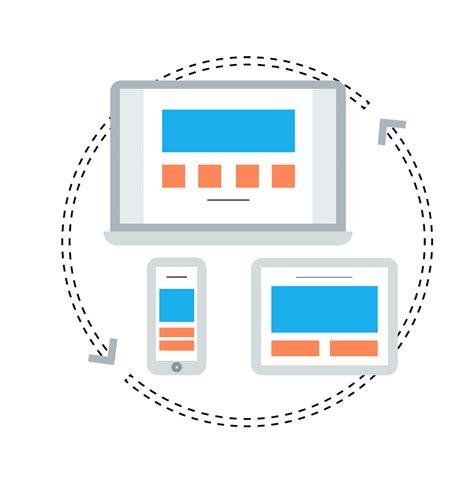 xamarin responsive layout evolution to cross platform development xamarin pros and cons