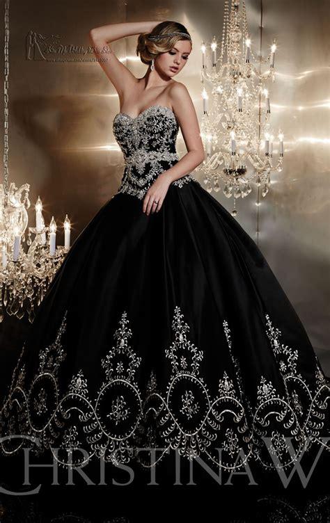 black quinceanera dresses popular black quinceanera dresses buy cheap black