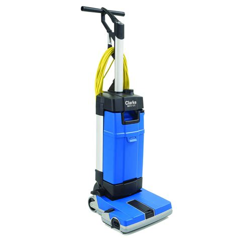 commercial floor scrubber reviews gurus floor