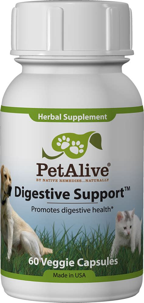 Psa Support Pets Alive by Order Pet Alive Products Healthy Food For Pets