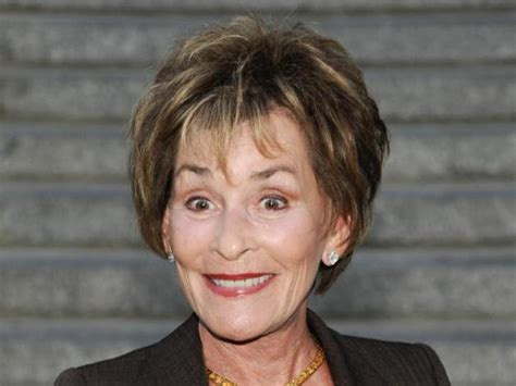 judge judy hairstyle photos judge judy hairstyle photos newhairstylesformen2014 com