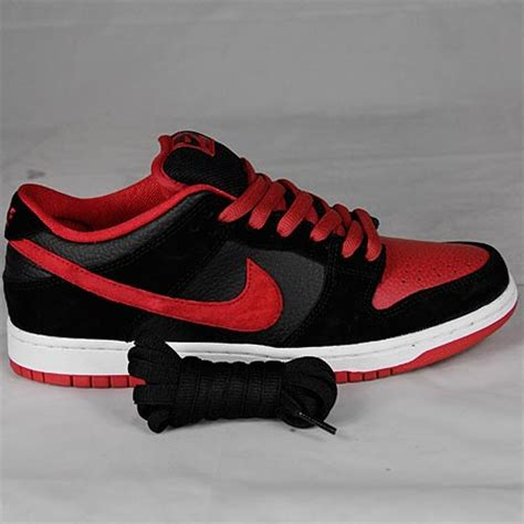 Nike Nt Pro nike dunk low pro sb nt in stock at spot shop weartesters