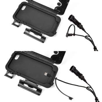 Motorrad Navigation Iphone 6 by Motorrad Halterungen Smartphone Navi Monav24 Ultimate Gear