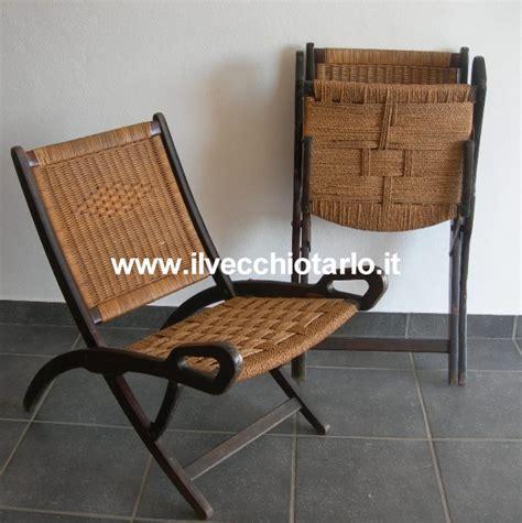 gio ponti sedia sedie originali gio ponti reguitti