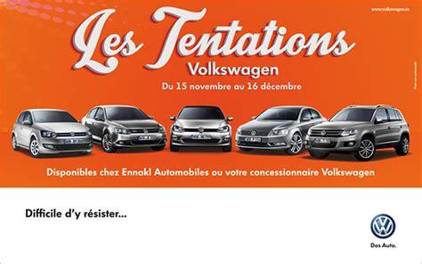 Porte Ouverte Voiture by Porte Ouverte Concessionnaire Auto Porte Ouverte Par
