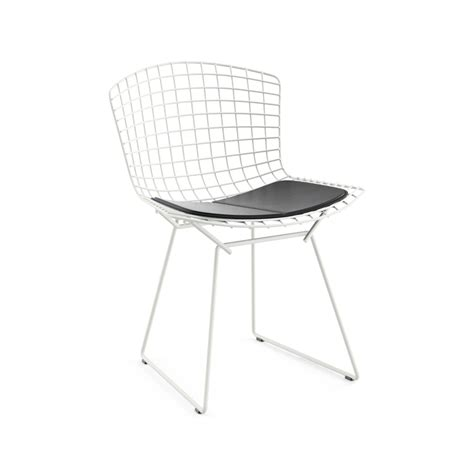 Bertoia Outdoor Chair by Bertoia Side Chair Outdoor Knoll