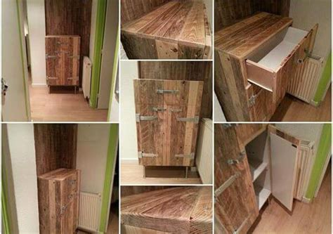 building cabinets out of pallets download how to make a gun cabinet out of pallets plans free