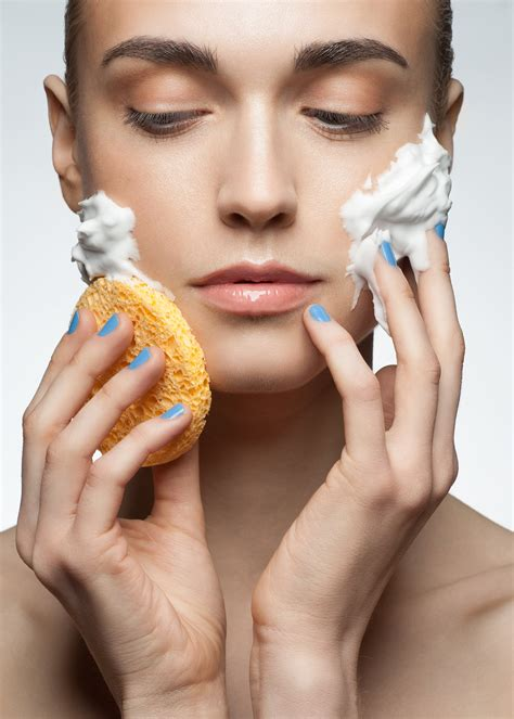 How To Detox Fac by How To Find Your Cleanser Popsugar