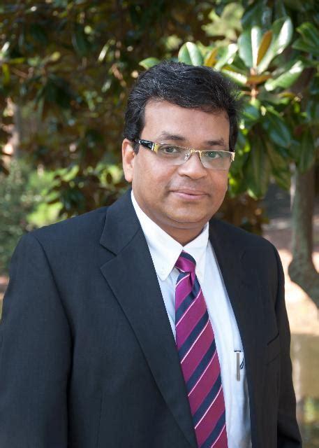 Clayton State Mba by Avinandan Mukherjee American Business Educator Dean Of