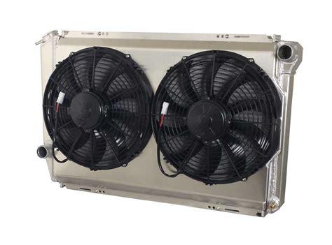 derale electric fan relay wiring electric cooling fan