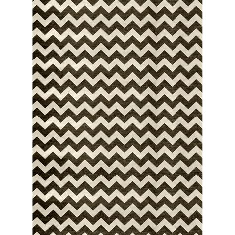 Black And White Chevron Outdoor Rug Black And White Chevron Outdoor Rug Great Handwoven Chevron Rug With Black And White Chevron