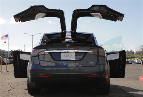 Tesla Motors Danmark Tesla Motors Danmark