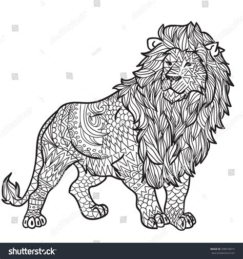 hard lion coloring pages pin female lion on pinterest