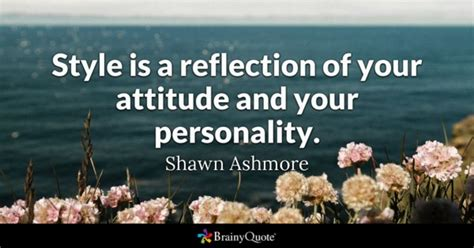 Growing Your Attitude 1 attitude quotes brainyquote