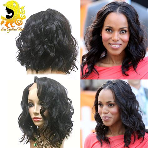 black wet n wavy hairstyles pictures wet and wavy short hairstyles fade haircut