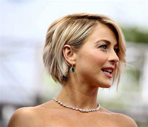 short blonde layered haircut pictures 20 textured short haircuts short hairstyles 2016 2017