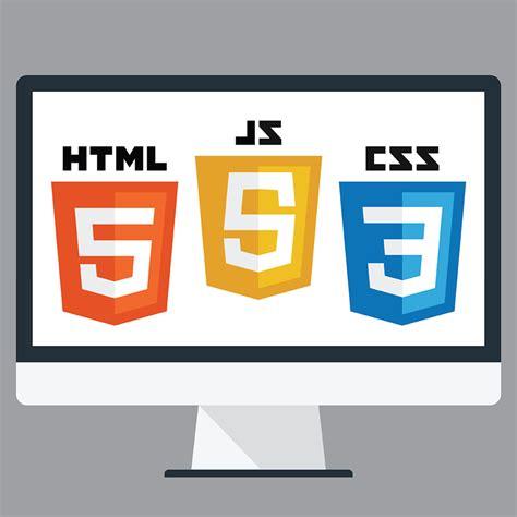 javascript tutorial coursera image gallery html css and javascript