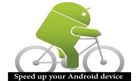 speed up my android best android apps toward speed up android mobile or tab highly compressed free