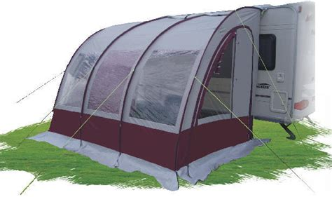 bradcot caravan awnings caravan awning reviews rainwear