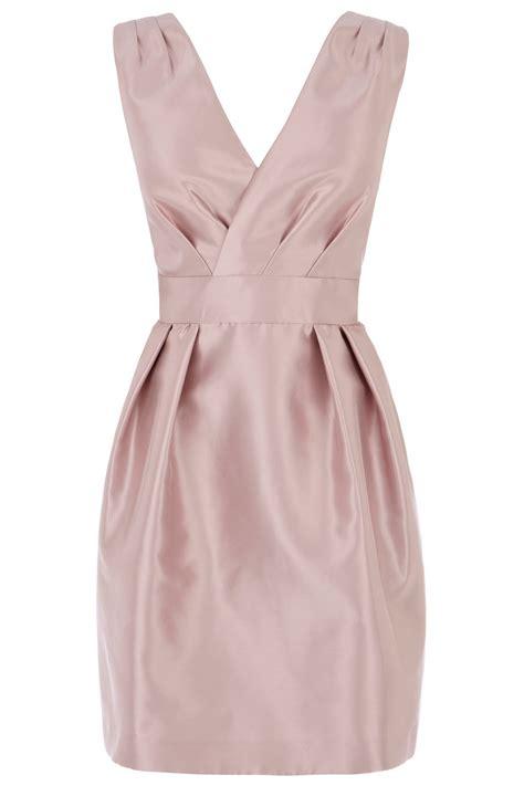 The Dress by Coast Riley Dress Metro Uk