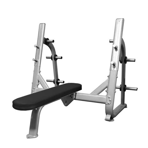 cybex incline bench cybex olympic flat bench benches