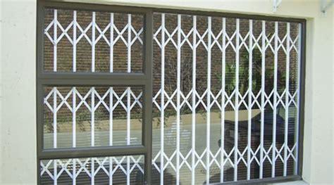 window fixtures fixtures and burglar bars dx222 dx420 and dx320