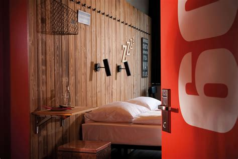 hostel inn berlin how much does it cost to visit berlin a locals perspective
