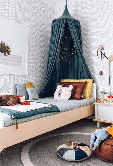 bilder boys bedrooms 216 besten kinderzimmer ideen bilder auf deko