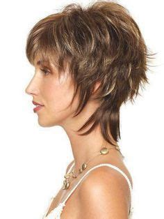 what is the texture of rinnas hair 25 best ideas about shag hairstyles on pinterest long
