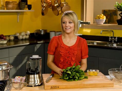 kelsey s pasta how to recipes cooking channel