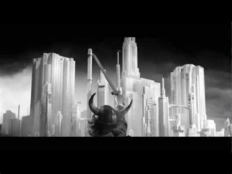 epic naturism trailer biqle ru boy videolike
