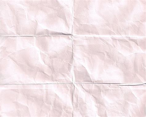Photoshop Folded Paper Effect - 45 free high res folded paper textures freecreatives