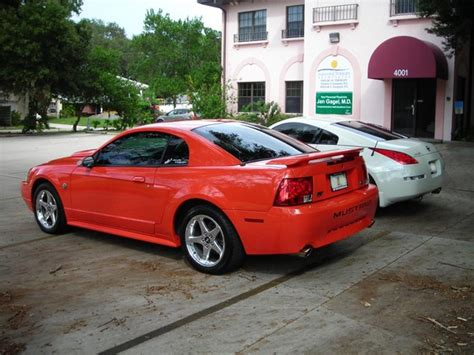 books on how cars work 2004 ford mustang user handbook clock work 2004 ford mustang specs photos modification info at cardomain