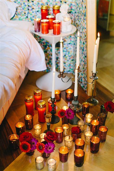 modern romeo juliet wedding decor inspiration wedding ideas 100 layer cake
