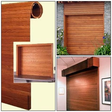 Interior Roll Up Doors Dmi Gallery Shutters Polycarbonate Quezon Manila City Philippines