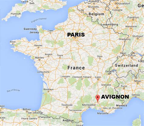 map of avignon 28 avignon map avignon map submited images