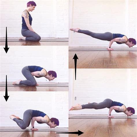tutorial yoga iyengar 2214 best images about iyengar yoga on pinterest